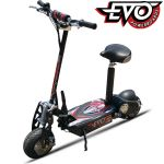 UberScoot/Evo 500w Electric Scooter